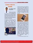 prueba - Page 7