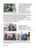 Berkley Trophy in Mainhausen / Mainflingen - Seite 2