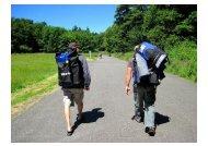Hiking Gurus - Dry Bags