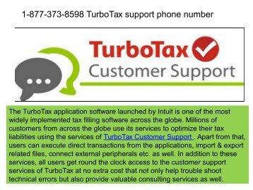 torrent 2018 turbotax