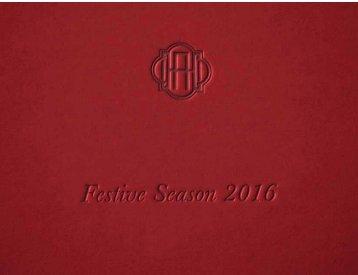 festive book 27-10bbb per page copy