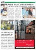 Info - Kreismuseum Syke - Page 3