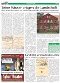 Info - Kreismuseum Syke - Page 4