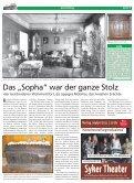 Info - Kreismuseum Syke - Page 5