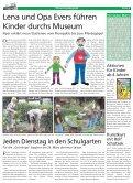 Info - Kreismuseum Syke - Page 6
