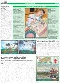 Info - Kreismuseum Syke - Page 7