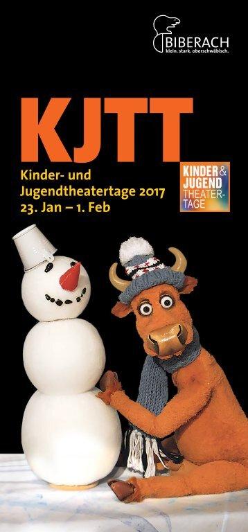 KJTT-2017_Programmheft