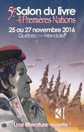 programme-2016-web