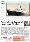 fließt Begradigung, Melioration, Tourismus - Kreismuseum Syke - Seite 2
