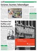 fließt Begradigung, Melioration, Tourismus - Kreismuseum Syke - Page 3