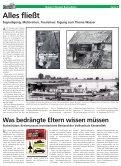 fließt Begradigung, Melioration, Tourismus - Kreismuseum Syke - Seite 4