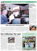 fließt Begradigung, Melioration, Tourismus - Kreismuseum Syke - Page 5