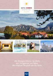 Hotel Sommer_Imagebrosch_2017_web