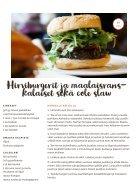 Makuviikko Reseptivihko 48 PARISKUNTA PE - Page 4
