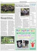 Standesamtliche Trauung auf der Bauerndiele bis zu 80 Gäste - Seite 3