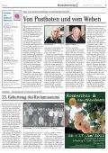 Standesamtliche Trauung auf der Bauerndiele bis zu 80 Gäste - Seite 7