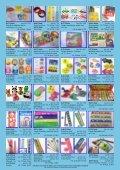 Kinderzugabeartikel - Seite 6