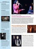 HEINZ Magazin Essen 12-2016 - Seite 4