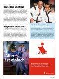 HEINZ Magazin Essen 12-2016 - Seite 5