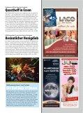 HEINZ Magazin Essen 12-2016 - Seite 7