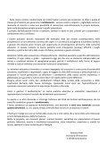 FESTIVAL DELL'EDUCAZIONE - Page 7