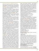 EuroBusinessTour Brochure 2016-2017 - Page 3
