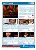 LAUTIX Veranstaltungsmagazin vom 24. November 2016 - Seite 2