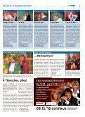 LAUTIX Veranstaltungsmagazin vom 24. November 2016 - Seite 5