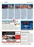 LAUTIX Veranstaltungsmagazin vom 24. November 2016 - Seite 6
