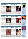 LAUTIX Veranstaltungsmagazin vom 24. November 2016 - Seite 7