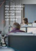 Enriching Environments - Page 2