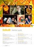 2016-03: TOP Magazin Dortmund | HERBST - Page 6