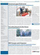 Dezember 2016 - Metropoljournal - Page 2