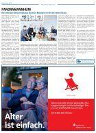 Dezember 2016 - Metropoljournal - Page 3