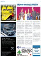 Dezember 2016 - Metropoljournal - Page 5