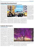 Dezember 2016 - Metropoljournal - Page 6