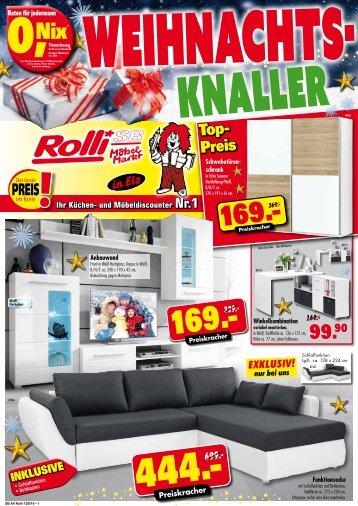 Rolli-A4-12B-2016a