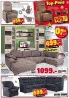 Rolli-A4-12B-2016a - Seite 5