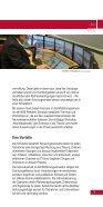 simulator neuroleadership - Seite 3