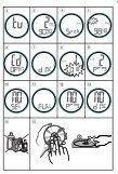 Philips Lecteur de CD - Mode d'emploi - FIN - Page 4