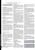 Claudia Twele - VHS Lohr - Lohr a. Main - Seite 2