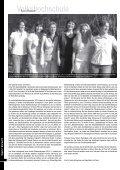 Claudia Twele - VHS Lohr - Lohr a. Main - Seite 4