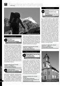 Claudia Twele - VHS Lohr - Lohr a. Main - Seite 6
