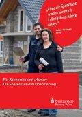 ego Magazin Bitburg Südeifel Ausgabe 5 - Seite 2
