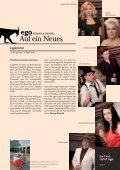 ego Magazin Bitburg Südeifel Ausgabe 5 - Seite 3