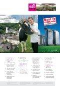 ego Magazin Bitburg Südeifel Ausgabe 5 - Seite 5