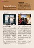 ego Magazin Bitburg Südeifel Ausgabe 5 - Seite 6