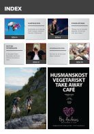 Sommar 2015 - Page 2