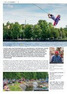 Sommar 2015 - Page 4