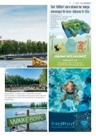 Sommar 2015 - Page 5